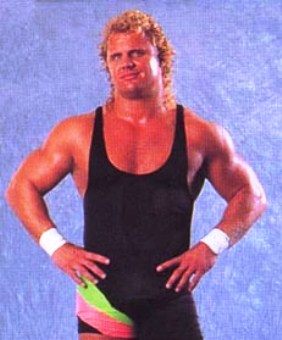 curthennig