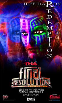 finalresolution2012