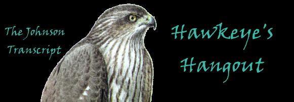hawkeyeshangoutlogo