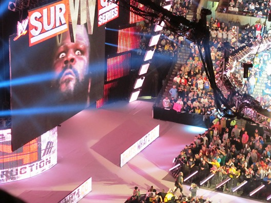 survivorseries201310