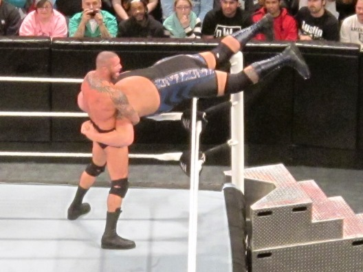 survivorseries201319
