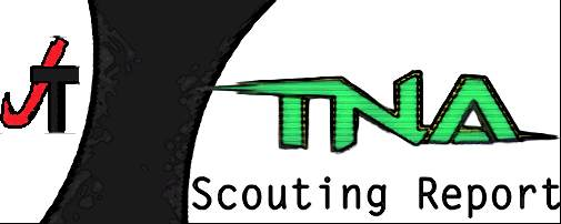 tnascoutingreportlogo