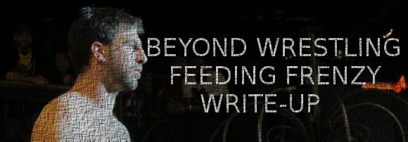 feedingfrenzy1