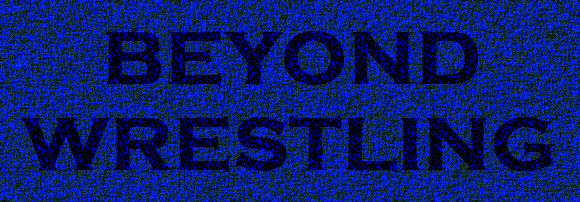 beyondwrestlinglogo