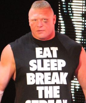 brocklesnar2