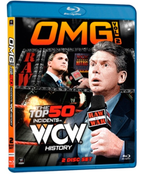omgvolume2thetop50incidentsinwcwhistory