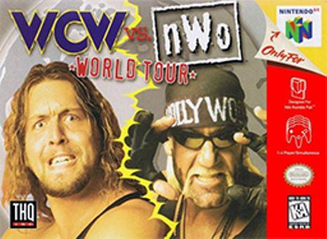 wcwvsnwoworldtourcoverart