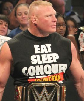 brocklesnar3