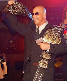 kurtangle2