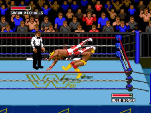 wwfsuperwrestlemania1