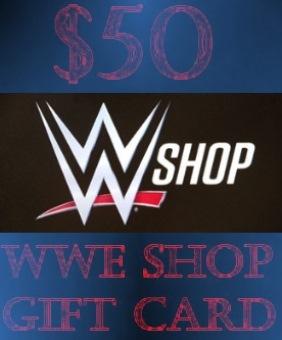 50wweshopgiftcard