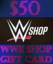 50wweshopgiftcard2